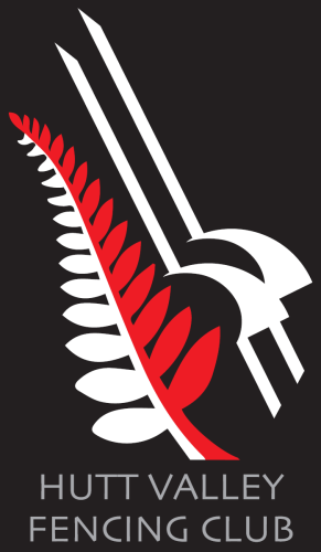 hvfc_logo_solid